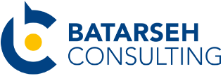 Batarseh Consulting
